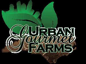 Urban Gourmet Farms