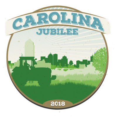 New-Carolina-Jubliee-Logo-screenshot-final
