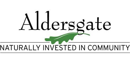 Aldersgate_natural-invest_logo500web